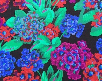 Phillip Jacobs Primula PJ42 Westminster Rowan Fabrics FQ or more
