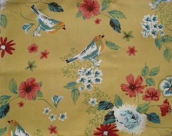 Urban Chiks Blossom Nest Sweet Maple shy FQ oop htf
