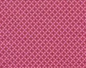 Hope Valley Four Square Fiesta Denyse Schmidt Free Spirit fabric FQ or more