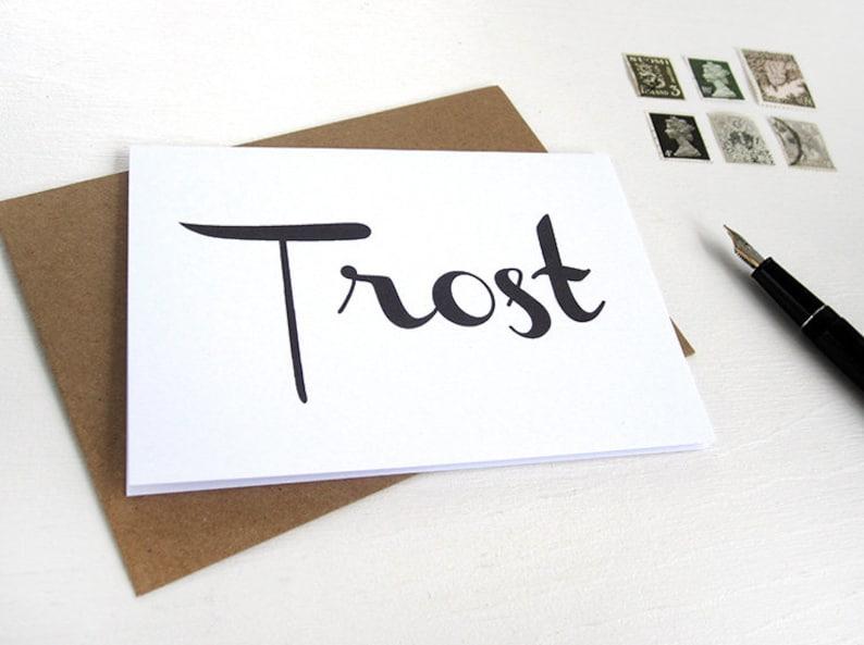 Schutzengelkarte Schutzengelkarte Mädchennamen Buchstabe D-J Geschenk Karte Engel & Lichtwesen Esoterik, Mystik & Magie