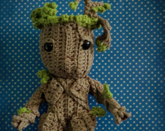 Infinity Gauntlet PDF crochet pattern instant download | Etsy