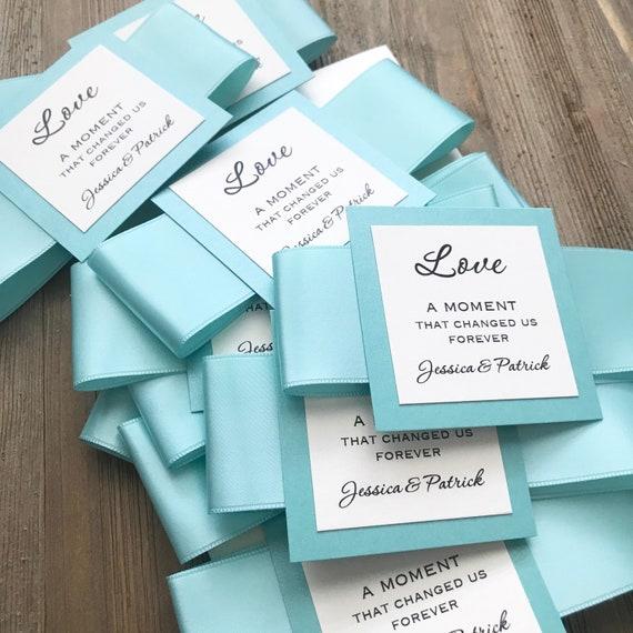 custom invitation belly band diy wedding invitations etsy