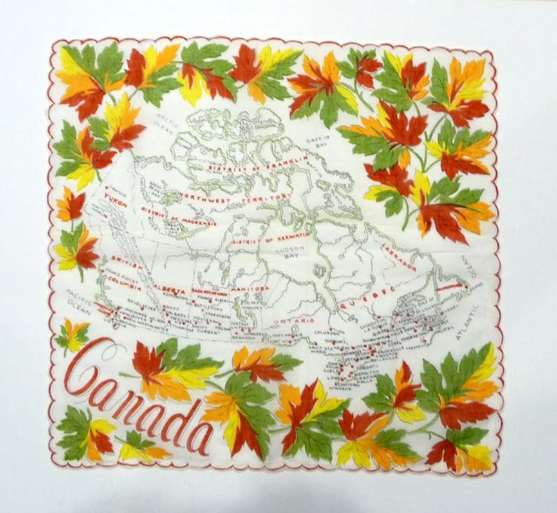 Ladies Handkerchief, Womens Handkerchiefs, Imported Hankies