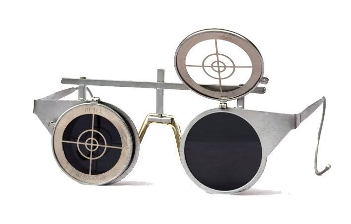 bbcd4a45dc2 Round sunglasses Steampunk sunglasses Steampunk goggles unisex