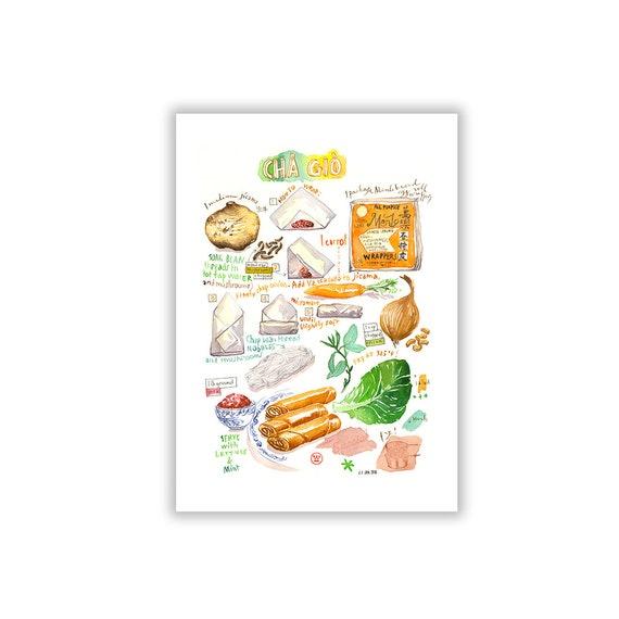 amanti del cibo ricette per la perdita di peso