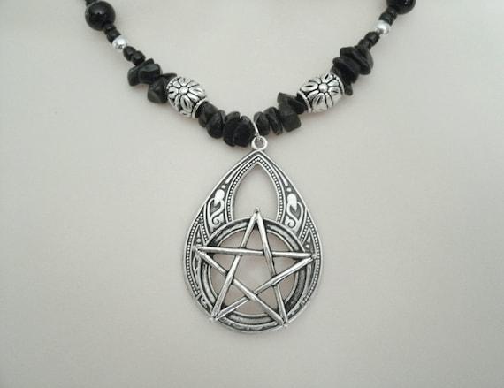 Germanic Pagan Etsy - 768×592
