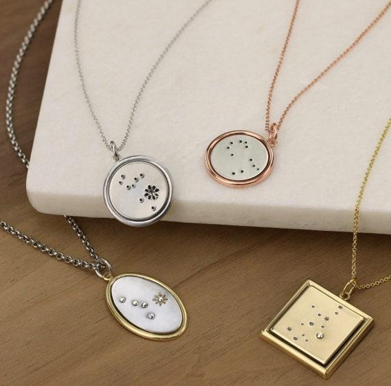Zodiac Stamp Metal Stamping Constellation Stamp Design Stamp Stamping Tools INV3043 Aquarius Stamp