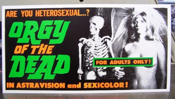 szexi orgia képek