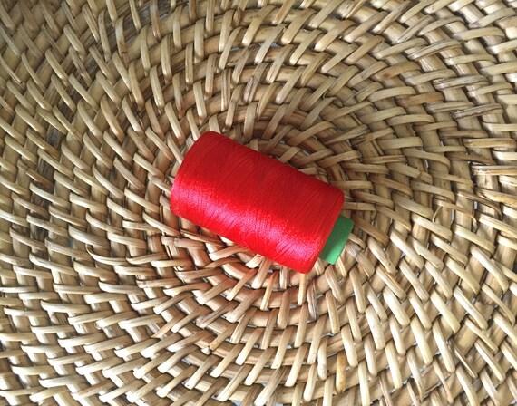 bobines de fil fil fil de broderie, fil de soie Indiens, faux fil de soie, fil à broder à la machine, fil de soie à coudre - 50 bobines - vous choisir couleurs 87ae23