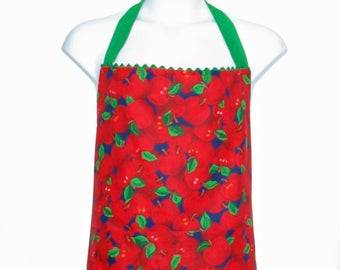White Wedding Apron Protect Wedding Dress Ships TODAY AGFT 067 Custom Monogram Personalized With Married Name