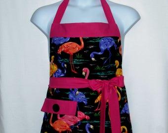63d650f7153 Big Girl Panties Granny Panties Custom Personalized