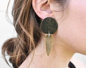 CIRK Earrings