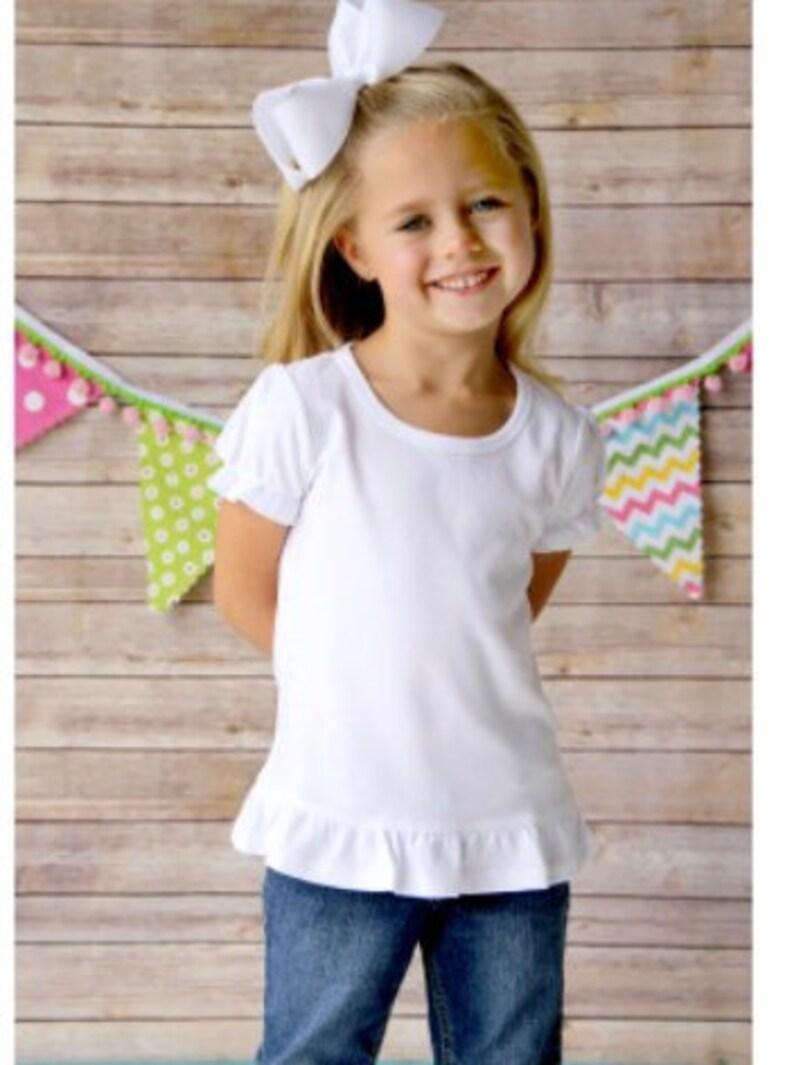 Star Birthday Shirt 1st Birthday Shirt First Birthday shirt Twinkle Little Star Girls Birthday shirts Twinkle Twinkle Birthday Shirt