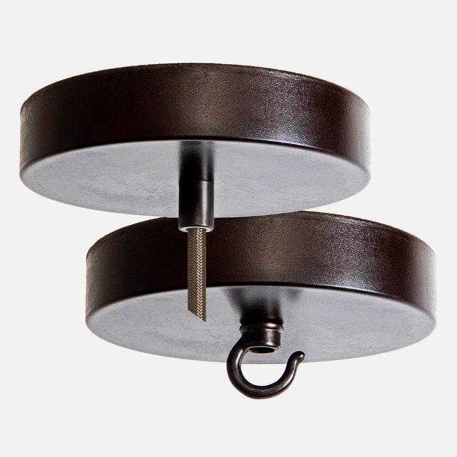 Chandelier Canopy Kit Pendant Light Ceiling Canopy Kit   Etsy
