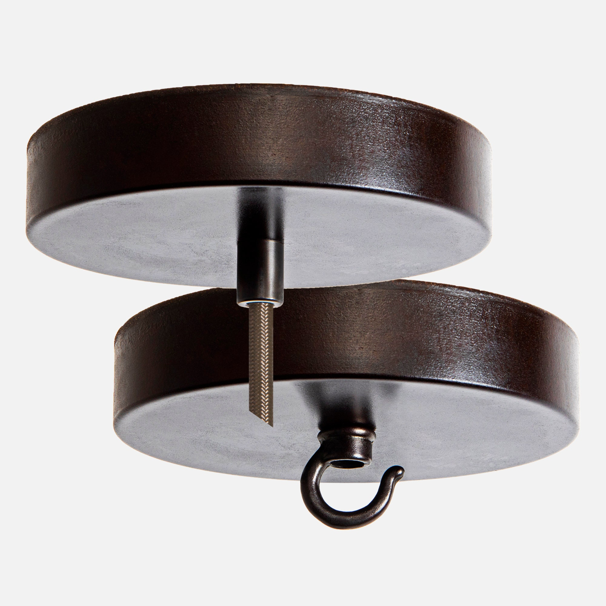 Ceiling Lamp Canopy: Chandelier Canopy Kit Pendant Light Ceiling Canopy Kit
