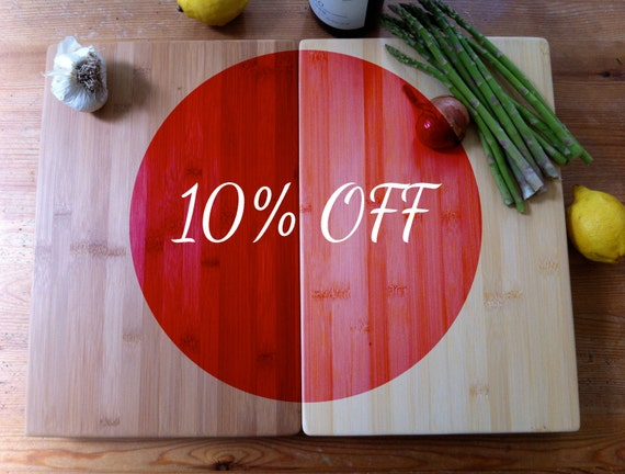 10%+ Off For Sharing Wood Be Mine with Your Friends