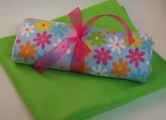f4bd0dea62 Personalized Flannel Baby Blanket Set Custom Baby Blankets