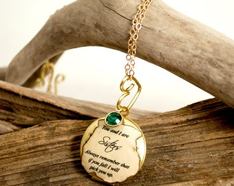 Personalized Locket, sisters locket, love BFF friends forever mother child