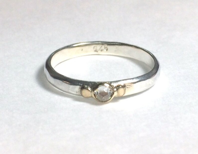 made to order Gemestone ring Engagement Ring lab diamonds ring silver ring 14k gold ring birtday gift Anniversary ring Gift for her