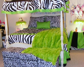 Teen and Adult Bedding