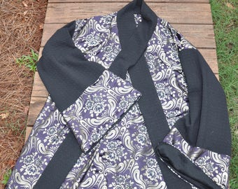 Custom Made Lord Varys Game of Thrones Coat, Made to Order