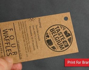 200 Visitenkarten Schwarz 14pt 16pt Matt Lager Rot Blau Etsy
