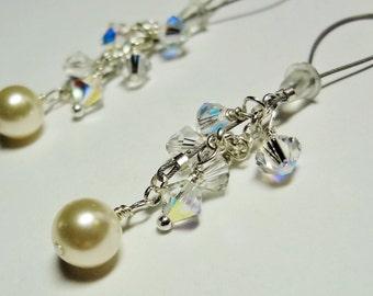 Nipple Jewellery