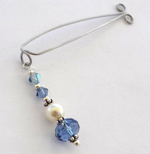 VCH Piercing Jewelry Clitorial Jewelry Vaginal Jewelry