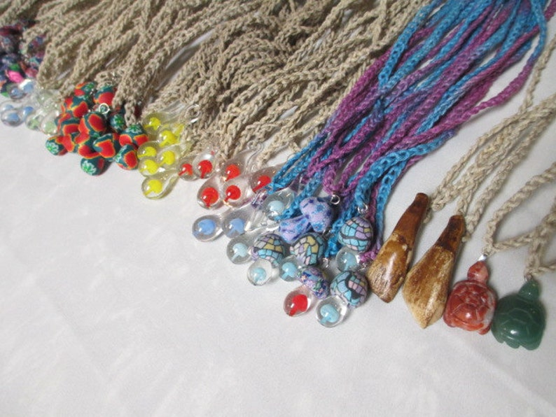 MUSHROOM Pendants 100 Large Glass Mushroom Bead Lot WHOLESALE Focal Mixed Colors