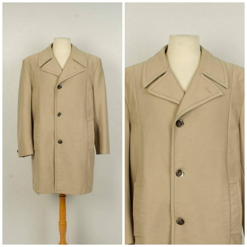 Absicht DONDUP Pullover Damen JV8387