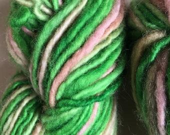 Third Street South Maine Wool Lopi