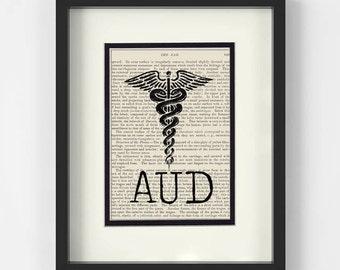 MEDICAL - ANATOMY (ALL)