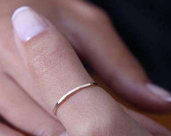 df8842f2e7385 Thumb rings | Etsy