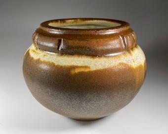 Desert Horizons Vase