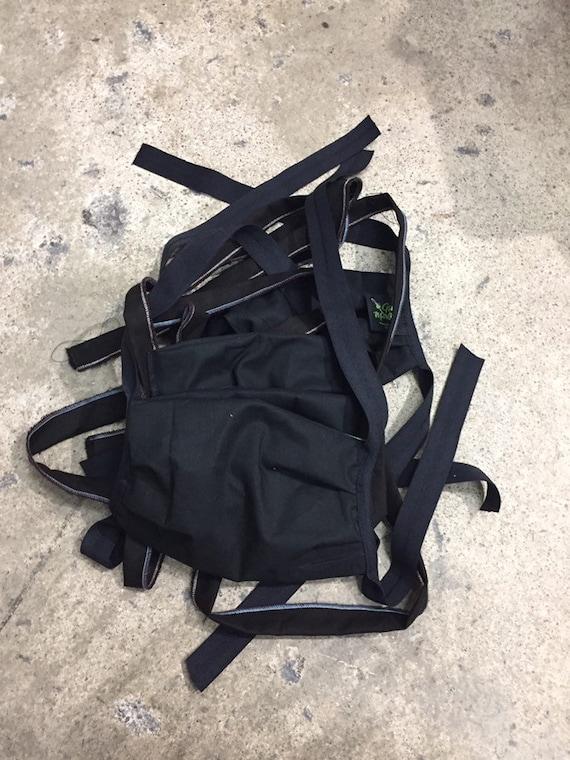 4-Pack Various Designs