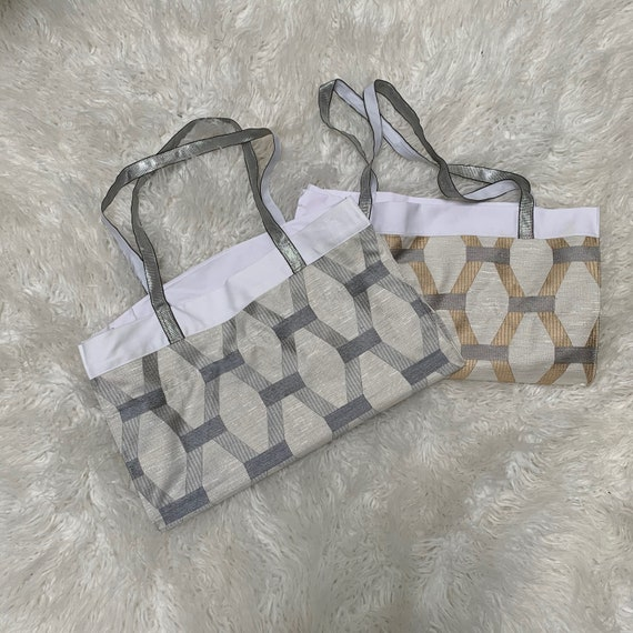 Day & Night Tote bag Sustainable