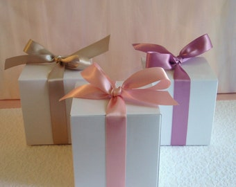 Small Gift Etsy