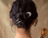 Lennon Hair Pin