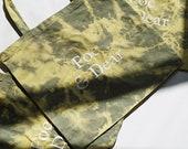 XL Tie Dye Tote Bag *ready-to-ship