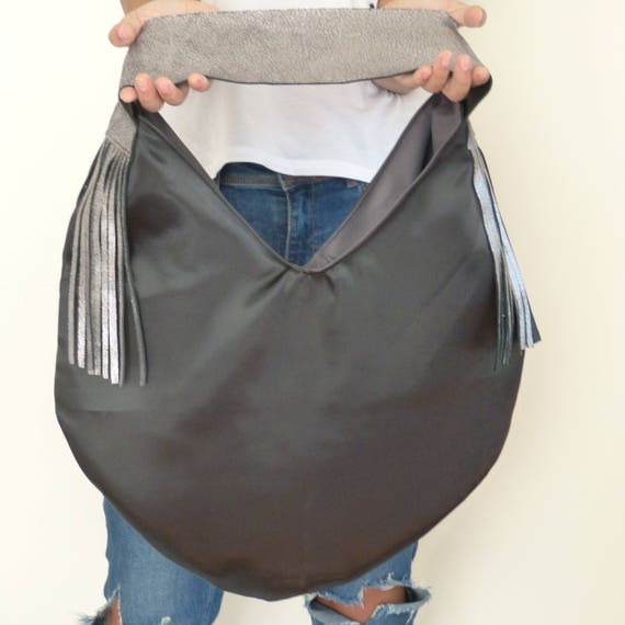 Jennifer Zebras In Africa PU Leather Top-Handle Handbags Single-Shoulder Tote Crossbody Bag Messenger Bags For Women