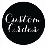 Custom order for Jennifer S