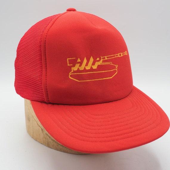 SWATCH Logo White Baseball Style Hat NWOT
