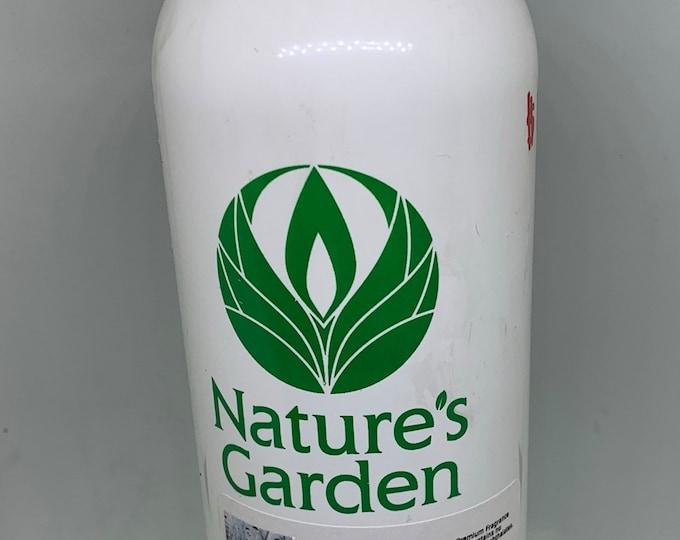 Cracklin Birch fragrance oil