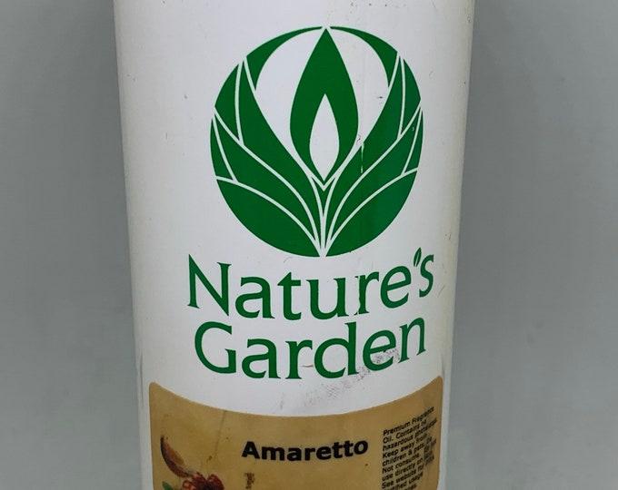 Amaretto ( cherry almond ) fragrance oil
