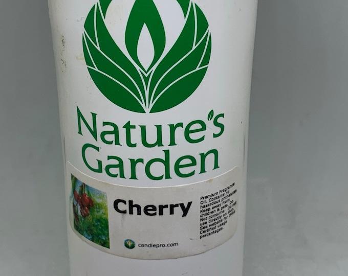 Cherry fragrance oil