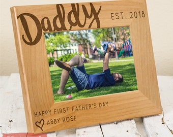 christmas gift for dad personalized dad christmas gift thoughtful daddy gift unique christmas gifts for dad