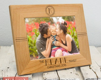 personalized family christmas frame christmas gifts for parents christmas gifts for him mom christmas gift family picture frame