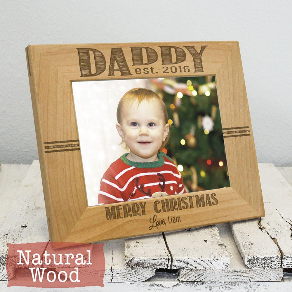 Weihnachtsgeschenke für Papa personalisiertes Geschenk für | Etsy