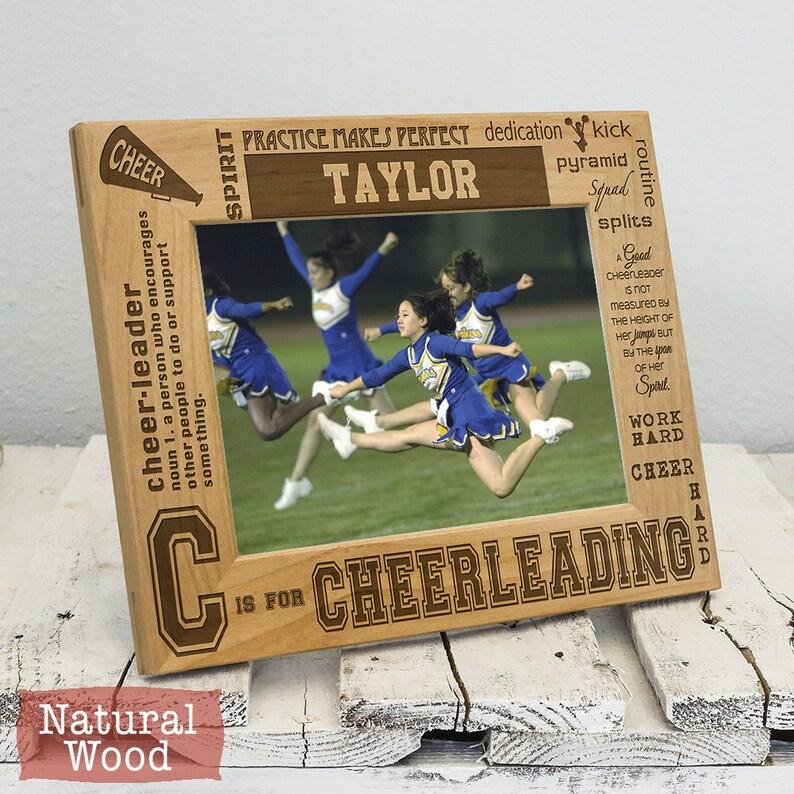Do nba-Spieler haken sich mit Cheerleader an