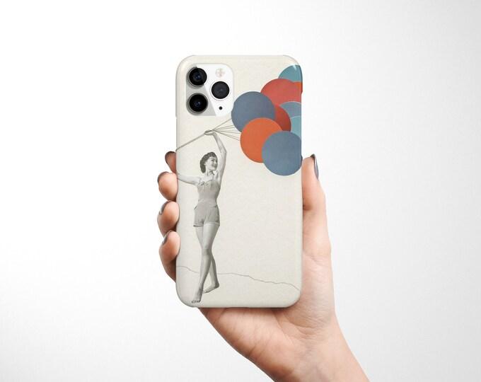 phone + ipad cases